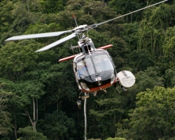 pacific-helicopters-1