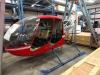 R44 Build