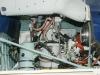 IV5A4022b