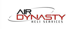 airdynasty_logo